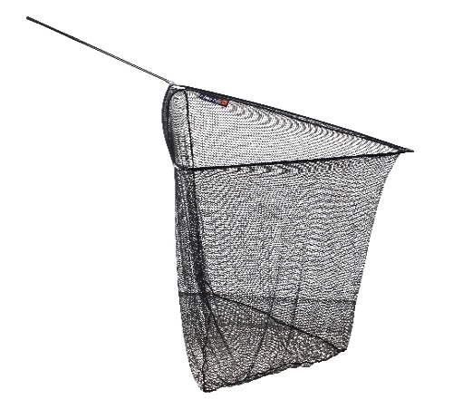 http://shop.profish.com.ua/data/big/prologic_commander_landing_net_specimen_50.jpg