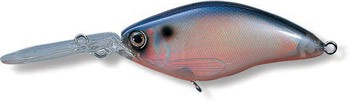 http://shop.profish.com.ua/data/big/r726_bts_3d_crank.jpg