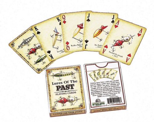 http://shop.profish.com.ua/data/big/riversedge_antique_lure_playing_cards.jpg