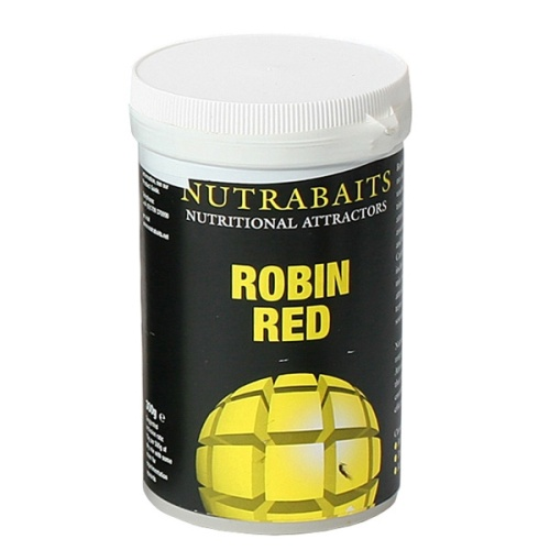 http://shop.profish.com.ua/data/big/robin_red.jpg