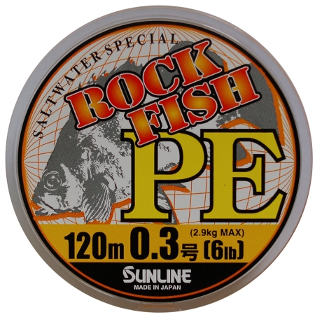 http://shop.profish.com.ua/data/big/rock_fish_pe_enl.jpg