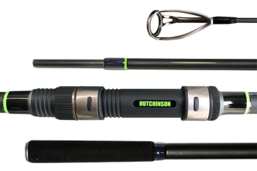 http://shop.profish.com.ua/data/big/rod-hutchinson-one-13-3.5-lbs.jpg
