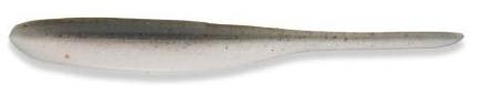 http://shop.profish.com.ua/data/big/shad_impact_3_420.jpg