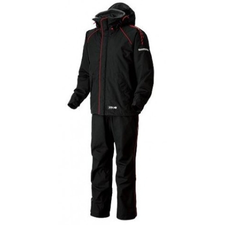 http://shop.profish.com.ua/data/big/shimano_dry_shield_winter_suit.jpg