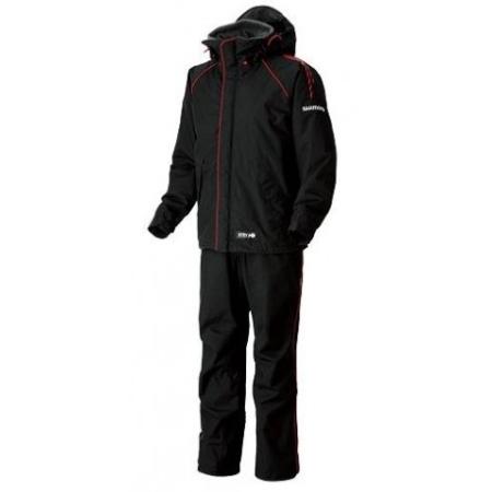 http://shop.profish.com.ua/data/big/shimano_dry_shield_winter_suit.jpg