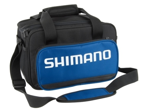 http://shop.profish.com.ua/data/big/shimano_tackle_bag.jpg