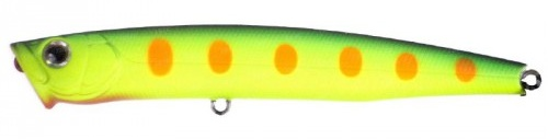 http://shop.profish.com.ua/data/big/skinny_pop_313.jpg