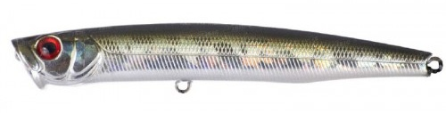 http://shop.profish.com.ua/data/big/skinny_pop_90_510.jpg