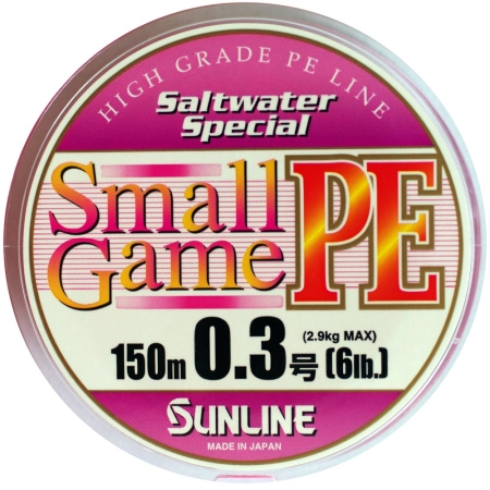 http://shop.profish.com.ua/data/big/small_game_pe_enl_1.jpg