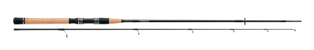 http://shop.profish.com.ua/data/big/spinning_daiwa_morethan_90l.jpg