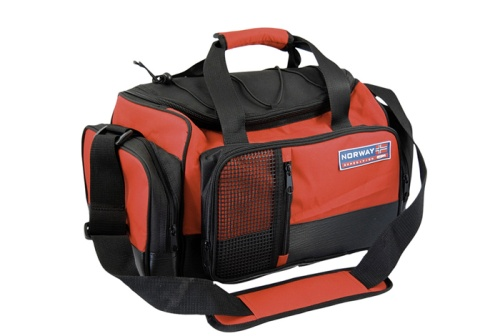 http://shop.profish.com.ua/data/big/spro_norway_all-in-one_bag.jpg