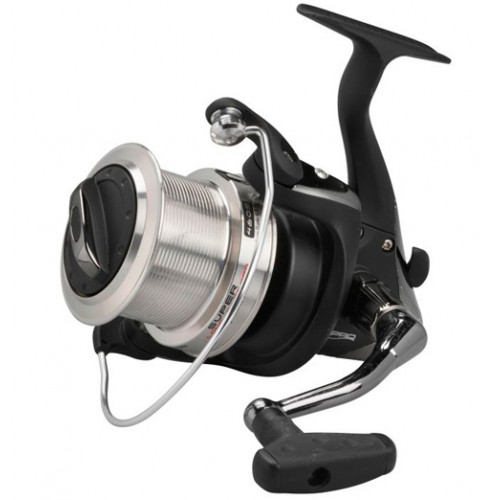 http://shop.profish.com.ua/data/big/spro_super_long_cast_pro-500x500.jpg