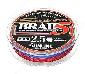 http://shop.profish.com.ua/data/big/sunline_super_braid.jpg