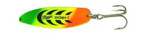 http://shop.profish.com.ua/data/big/syclops_tiger_2.jpg