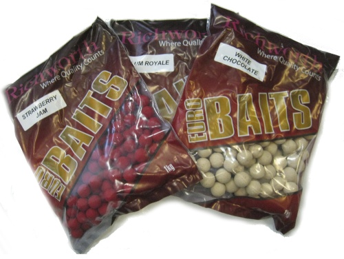 http://shop.profish.com.ua/data/big/tiger_nut_euro_boilies_14mm.jpg