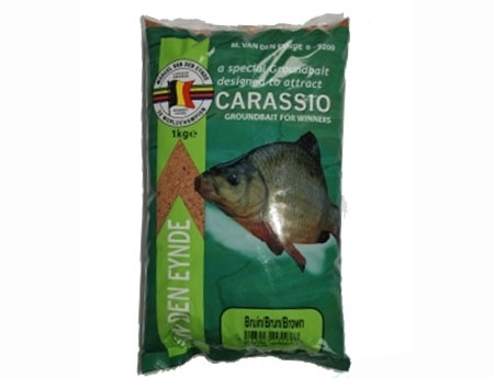 http://shop.profish.com.ua/data/big/vde_carassio_bruin_brun_brown.jpg