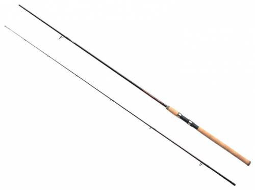 http://shop.profish.com.ua/data/big/vulcan_supreme_spin_1.jpg