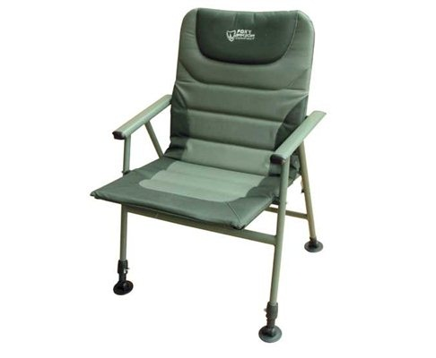 http://shop.profish.com.ua/data/big/warrior_compact_arm_chair_.jpg