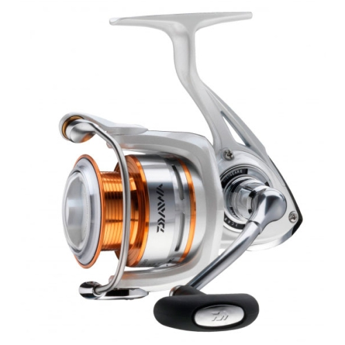http://shop.profish.com.ua/data/big/zdaiwa.jpg