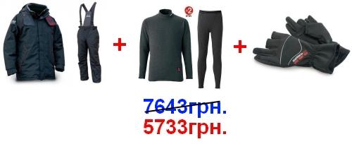 http://shop.profish.com.ua/data/images/2(9).jpg