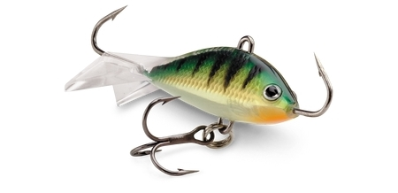 http://shop.profish.com.ua/data/images/2357890.jpg