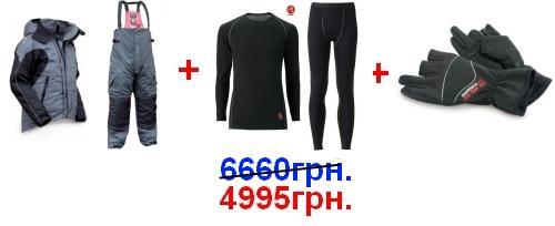 http://shop.profish.com.ua/data/images/3(9).jpg