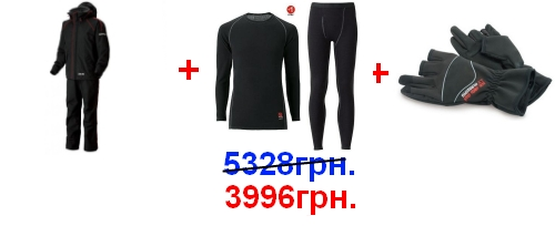 http://shop.profish.com.ua/data/images/5(5).jpg