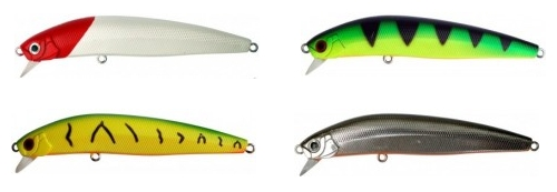 http://shop.profish.com.ua/data/images/Asai.jpg