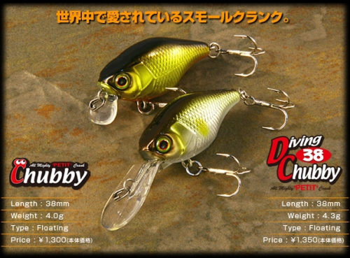 http://shop.profish.com.ua/data/images/Chubby.jpg