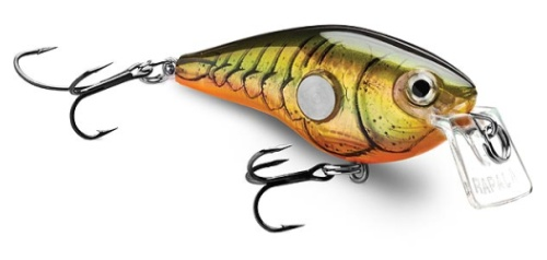 http://shop.profish.com.ua/data/images/Clacking%20Crank.jpg