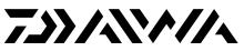 http://shop.profish.com.ua/data/images/DAIWA_New_logo.jpg