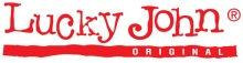 http://shop.profish.com.ua/data/images/LJ_logo.jpg