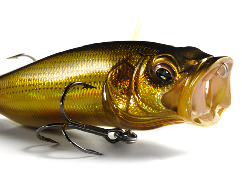 http://shop.profish.com.ua/data/images/POPMAX1.jpg