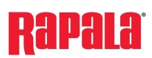 http://shop.profish.com.ua/data/images/Rapala_Logo_1.jpg