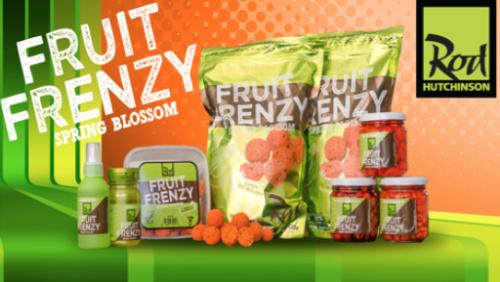 http://shop.profish.com.ua/data/images/Rod-Hutchinson-Fruit-frenzy.png