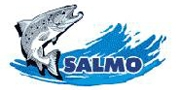 http://shop.profish.com.ua/data/images/Salmo.jpg