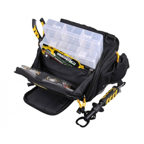 http://shop.profish.com.ua/data/images/Shulder%20Bag1.jpg