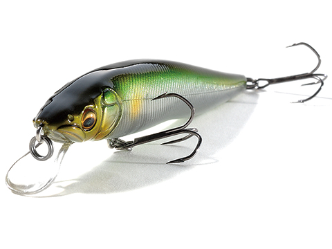 http://shop.profish.com.ua/data/images/VISION95.jpg