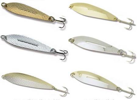 http://shop.profish.com.ua/data/images/WhiteFish.jpeg