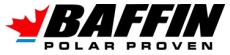 http://shop.profish.com.ua/data/images/baffin10-logo.jpg
