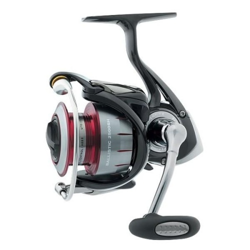 http://shop.profish.com.ua/data/images/ballistic-2500_1.jpg