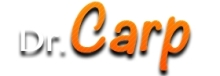 http://shop.profish.com.ua/data/images/carp-logo.jpg
