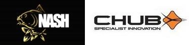 http://shop.profish.com.ua/data/images/chub_nash.jpg