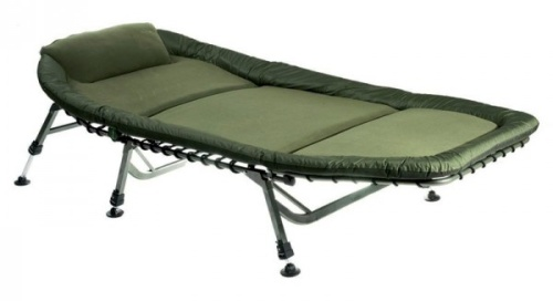 http://shop.profish.com.ua/data/images/cloud-9-3-leg-bed-chair.jpg