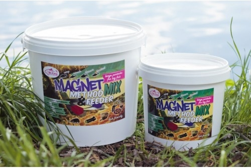 http://shop.profish.com.ua/data/images/drcarp_magnet_methodfeeder_mix.jpg