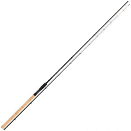 http://shop.profish.com.ua/data/images/feeder-rod-sensas-ccx-carp-z-652-65299-550x550.jpg