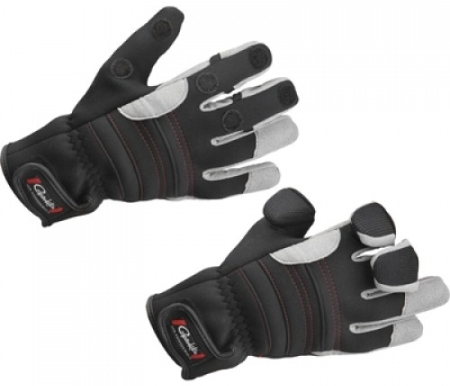 http://shop.profish.com.ua/data/images/gamakatsu_neoprene_fishing_gloves.jpg