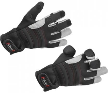 http://shop.profish.com.ua/data/images/gamakatsu_neoprene_fishing_gloves.jpg