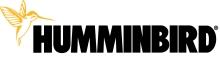 http://shop.profish.com.ua/data/images/humminbird.jpg