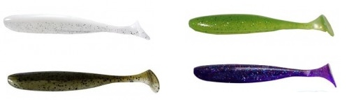 http://shop.profish.com.ua/data/images/keitech-easy-shiner-colors_enl.jpg